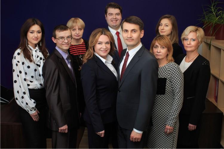 Varshavskiy-and-Partners