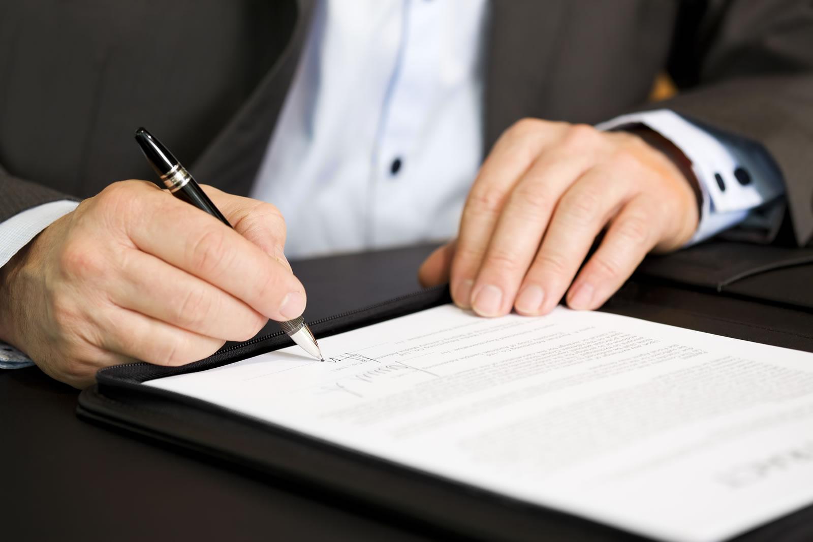Оспаривание действительности Договора Займа в виде расписки между физическими лицами
